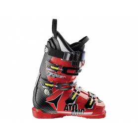 Atomic REDSTER WC 130 RED/BLACK 14/15