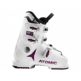 Atomic WAYMAKER GIRL 3 White 16/17