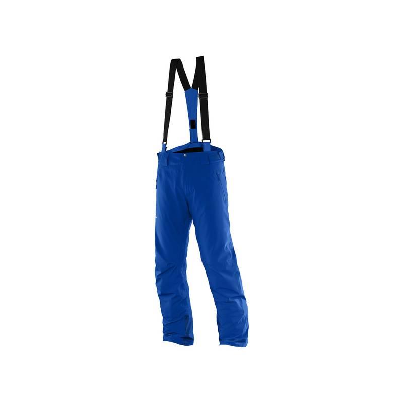 M ICEGLORY PANT M Blue Yonder !17