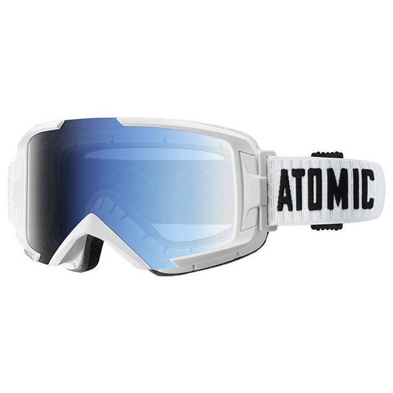 Atomic SAVOR PHOTOCROMIC WHITE