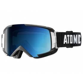 Atomic SAVOR OTG ML BLACK/MID BLUE