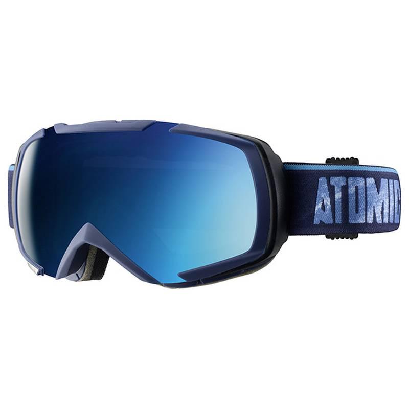 Atomic REVEL ML DARK BLUE / BLUE