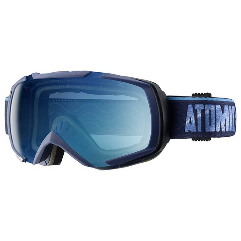 Atomic REVEL ML DARK BLUE/LIGHT BLUE