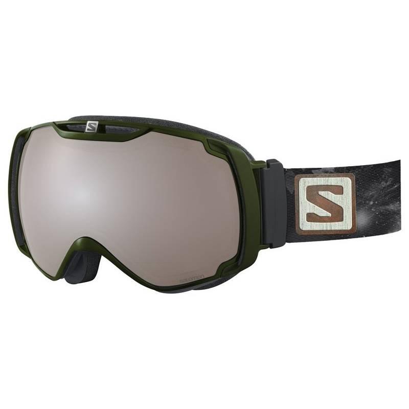 Salomon X-TEND 10 UMSwamp/Universal