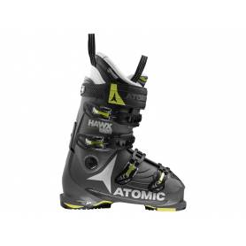 Atomic HAWX PRIME 120 Ant/Black/Lime 16/17