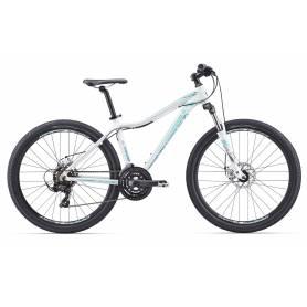 Rower Giant - LIV Bliss 2 XS białoniebieski