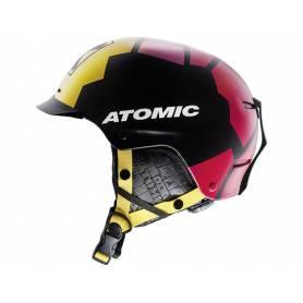 Atomic TROOP SL MH REPLICA 15/16