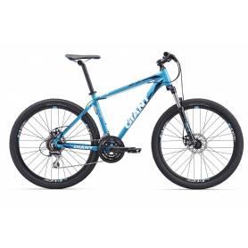 Rower Giant ATX 1 S niebieski