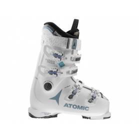 Atomic HAWX MAGNA 80 W White/Denim 16/17