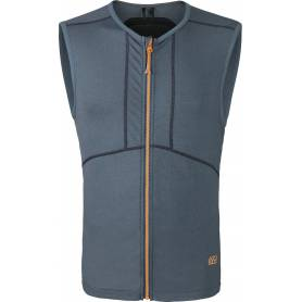 Atomic RIDGELINE BP VEST Shade