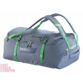 Salomon APPROACH DUFFLE 70 DUBLE DEY BLUE GREY