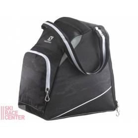 Salomon EXTEND GEAR BAG BLACK/CLIFFORD 15/16