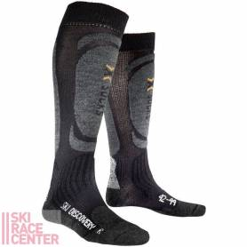 X-Socks SKI DISCOVERY