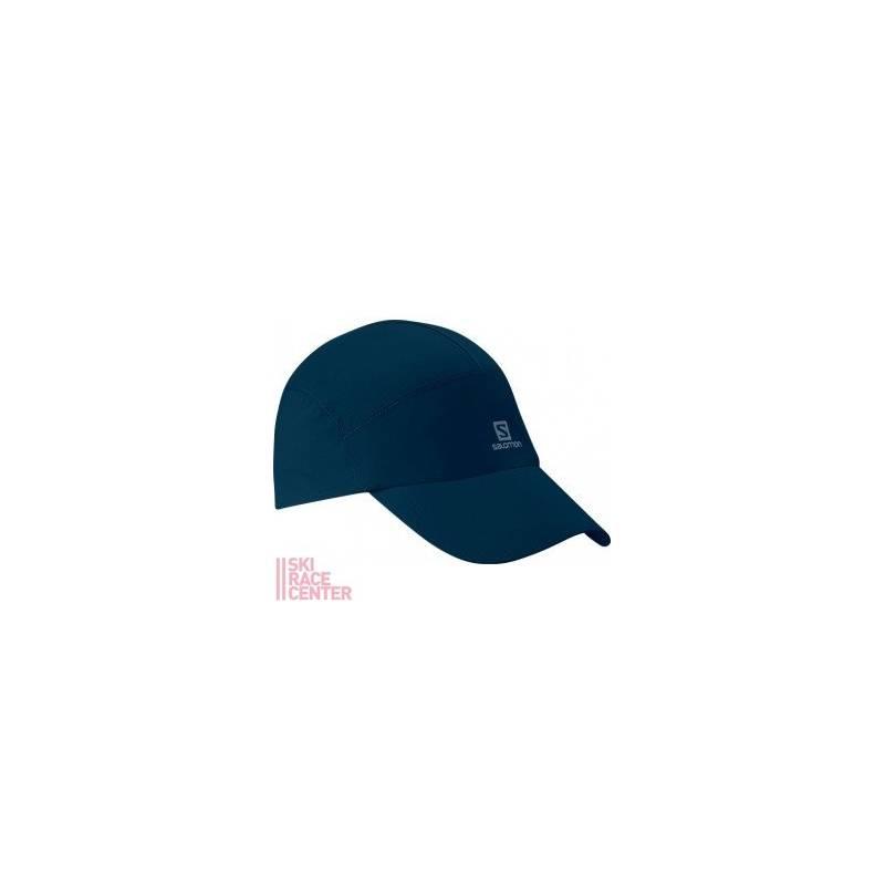 Czapka WATERPROOF CAP Midnight Blue