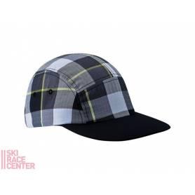 Salomon LIFE CAP BLACK 2014