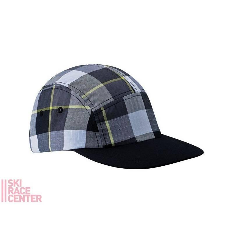 Czapka LIFE CAP BLACK 2014