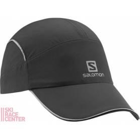 Salomon NIGHT CAP BLACK 2016