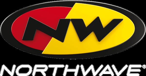 northwave logo