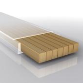 salomon inverted 3d woodcore