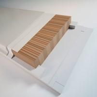 woodcore.jpg