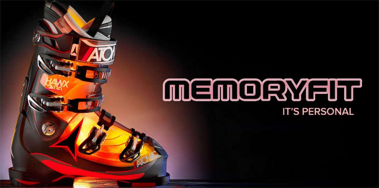 Atomic-Memory-Fit.jpg
