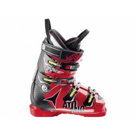 Buty Atomic REDSTER WC 90 Red/Black 14/15