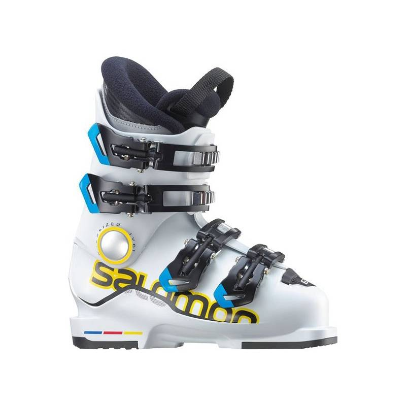 Salomon X MAX 60 T White 14/15