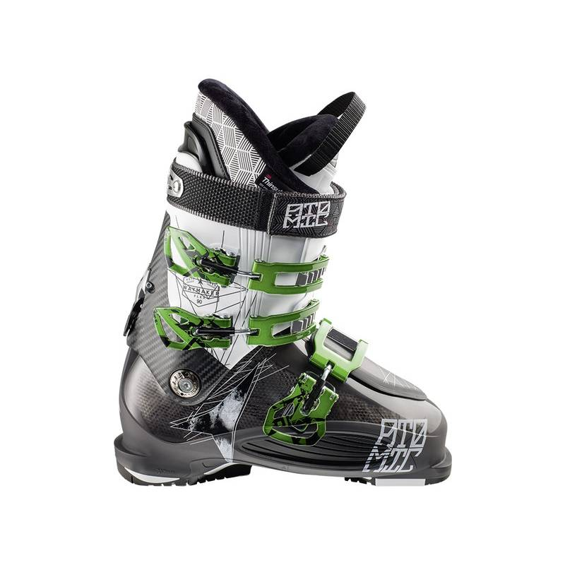 Buty narciarskie Salomon T3 RT GIRLY 2019 2323,5