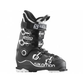 Buty Salomon X Pro 100 Anthracite/BLACK 15/16