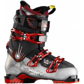 Buty Salomon Quest 8