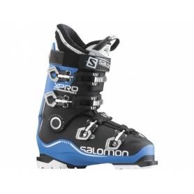 Buty Salomon X Pro 80 Blue/BLACK/White 16/17