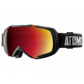 Atomic REVEL ML BLACK/RED S3