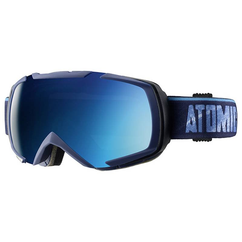 Atomic REVEL ML DARK BLUE / BLUE