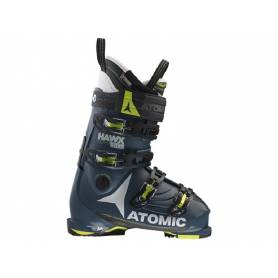 Atomic HAWX PRIME 110 Dark Blue/Bla/Lim 16/17