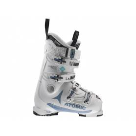 Buty Atomic HAWX PRIME 90 W White/Denim 16/17