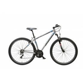 "Rower MAXIM 29"" MS 3.6 srebrny"