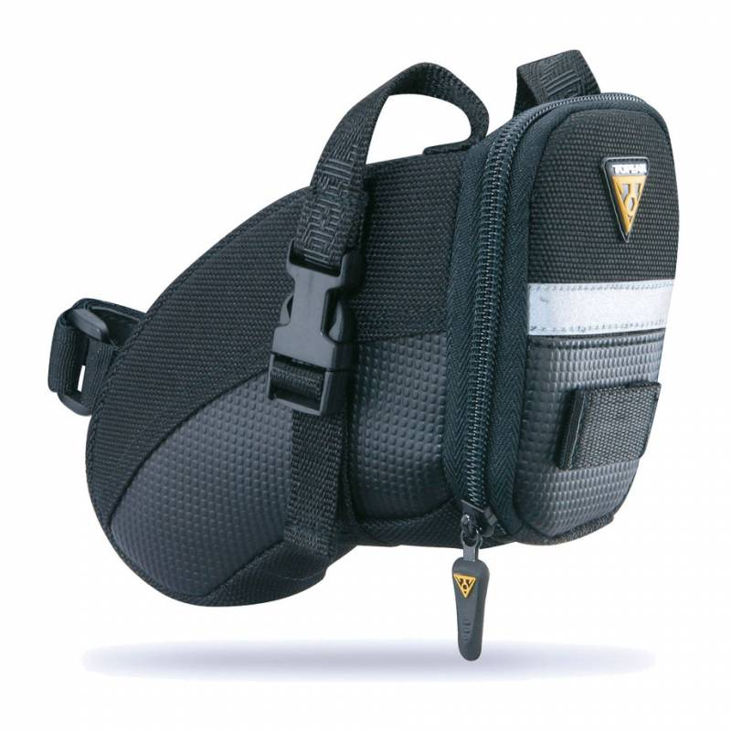 TOPEAK TORBA PODSIODŁOWA AERO WEDGE PACK SMALL