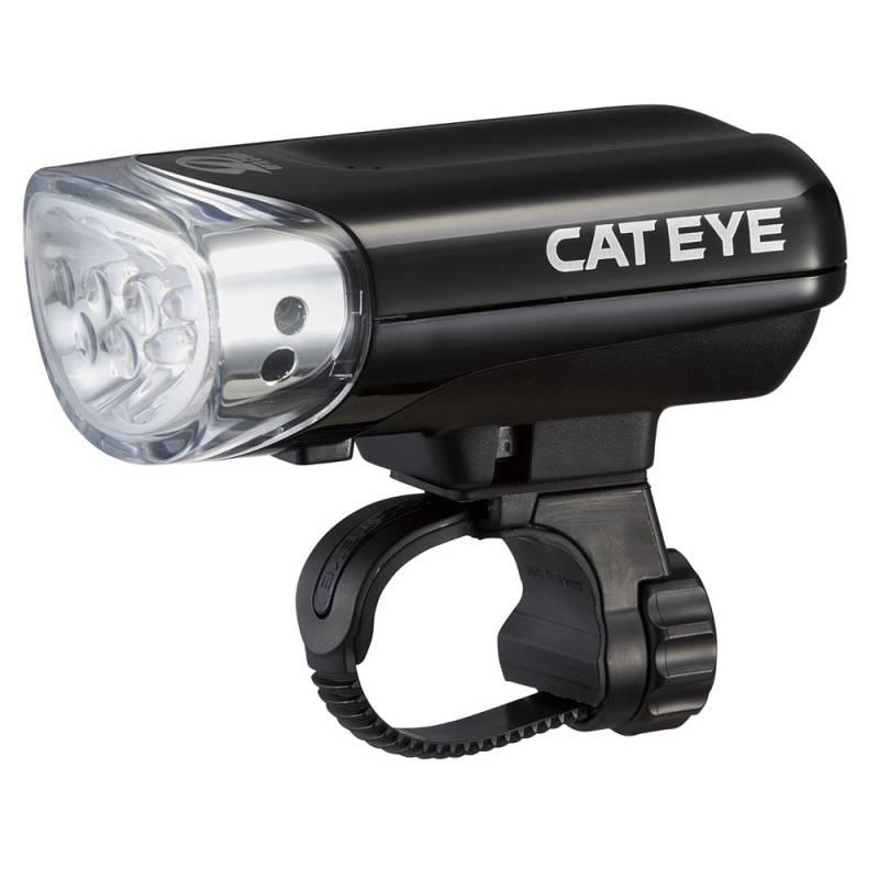 Cateye Lampa przednia HL-AU230 JIDO