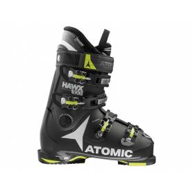 Atomic HAWX MAGNA 100 Black/Lime 16/17