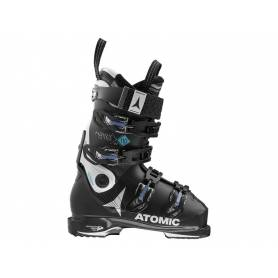 Atomic HAWX ULTRA 110 W Black/Whi/D Blue 16/17