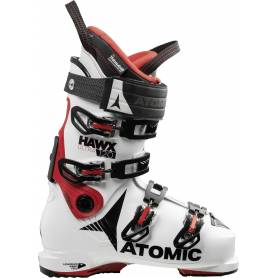 Buty Atomic HAWX ULTRA 120 Wht/Red/Black 2018