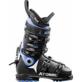Buty Atomic HAWX ULTRA XTD 100 Black/Bl 2018