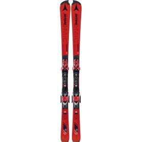 152 REDSTER S9 FIS J + X12 TL RS !18