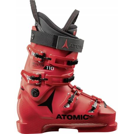 Buty Atomic REDSTER CLUB SPORT 110 / 110 LC 2018