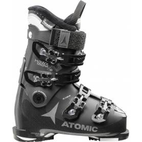 Buty Atomic HAWX MAGNA 90 W Black/Anthracite 2018