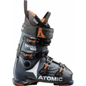 Buty Atomic HAWX PRIME 110 Bl/Black/Orange 2018