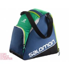 Salomon EXTEND GEAR BAG Midnbl/REAL GR 15/16