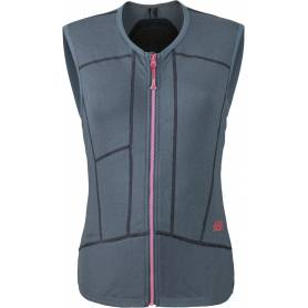 Atomic RIDGELINE BP VEST W Shade