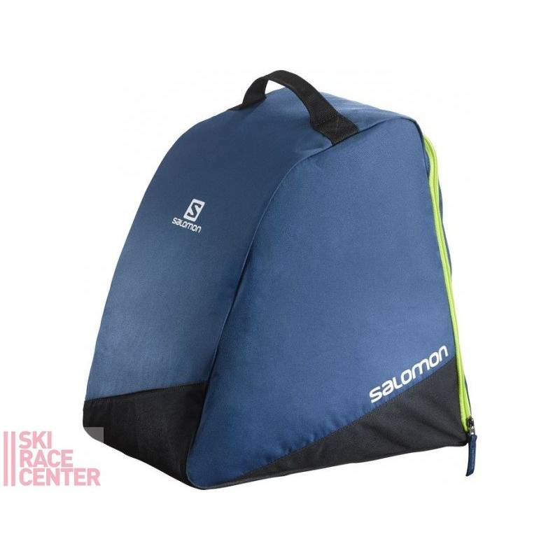 Salomon ORIGINAL BOOT BAG Midnbl/GR 15/16
