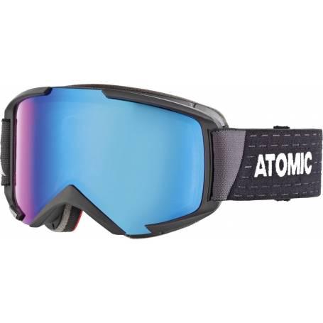 Atomic SAVOR M PHOTO Black